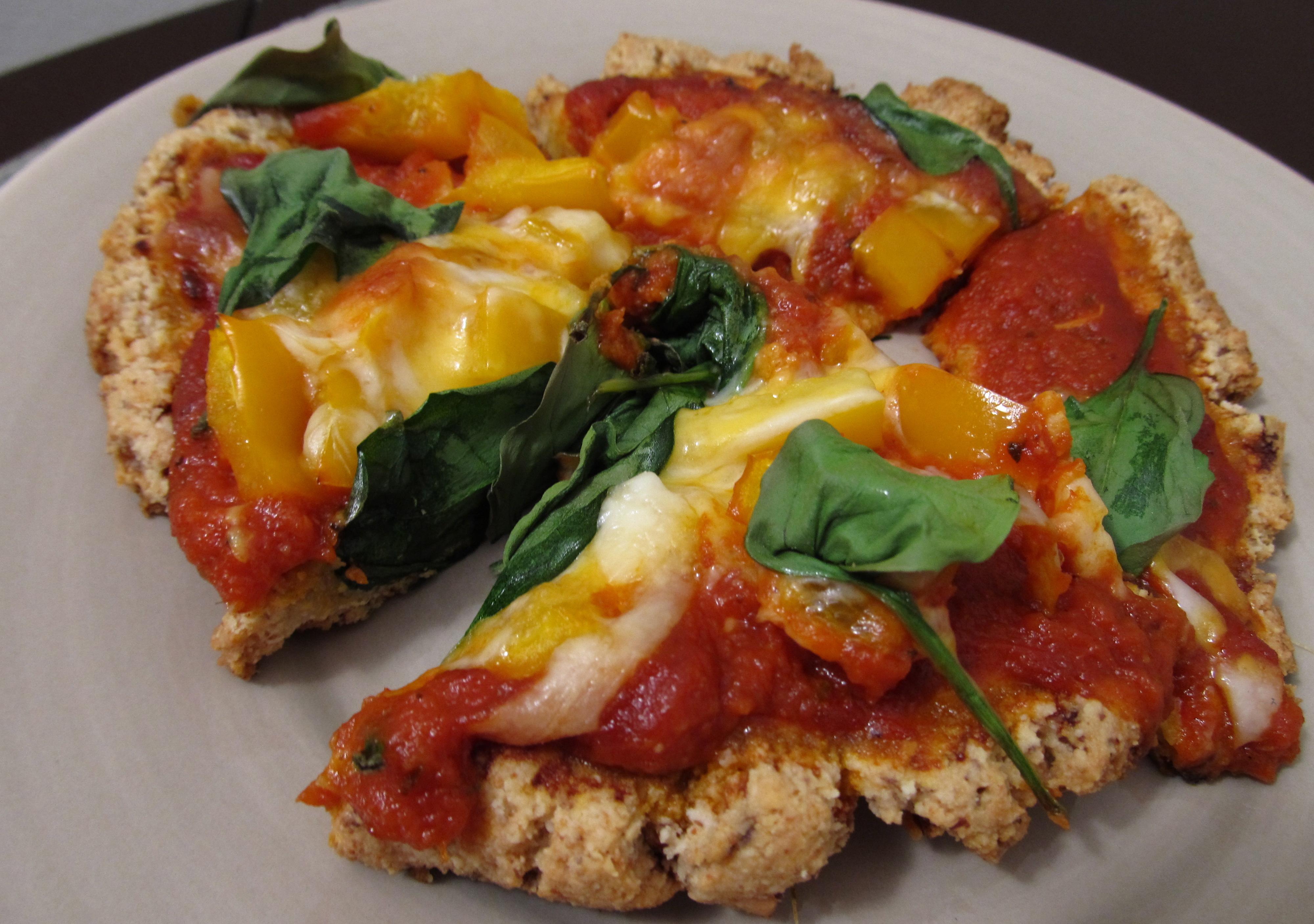 1:9-dinner-paleo-pizza