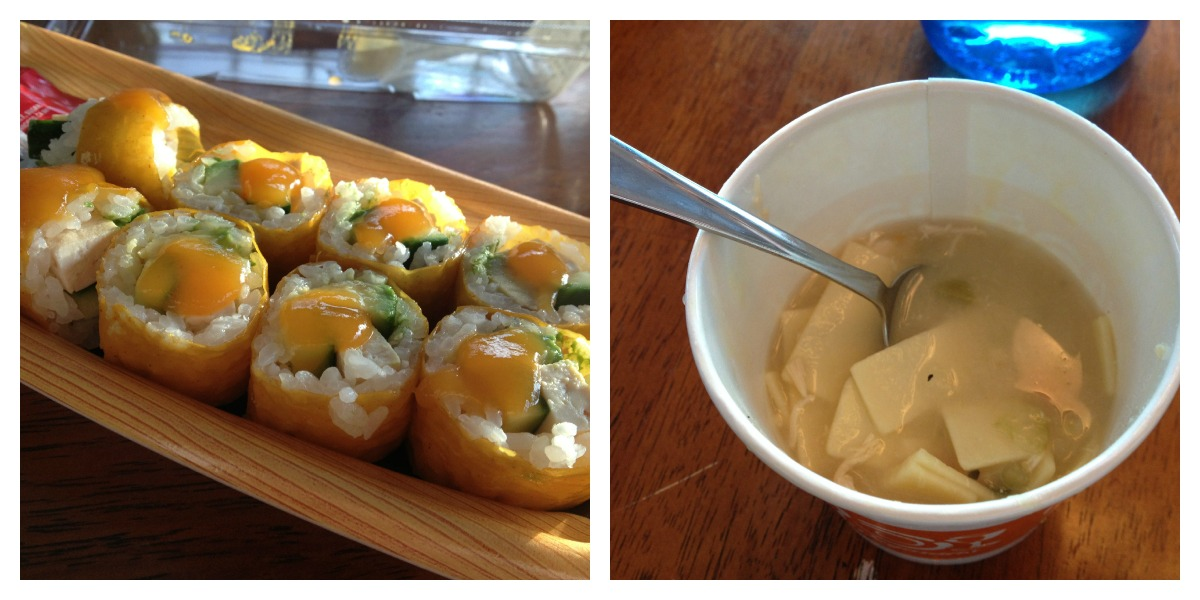1_1-lunch-wegmans-sushi-soup