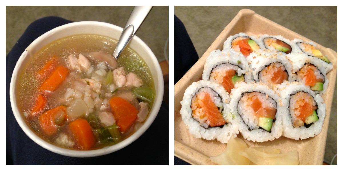 1_3-dinner-soup-sushi