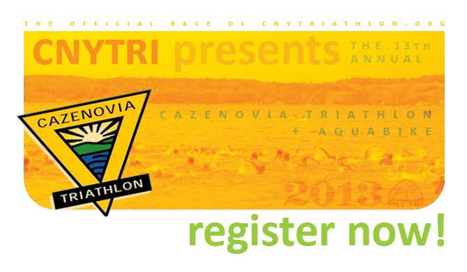 cazenovia-triathlon-register