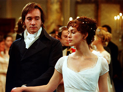 elizabeth-and-darcy-pride-and-prejudice-movie
