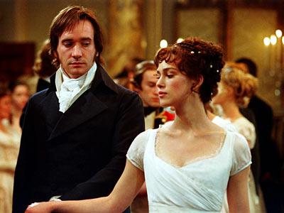 elizabeth-and-darcy-pride-and-prejudice-movie
