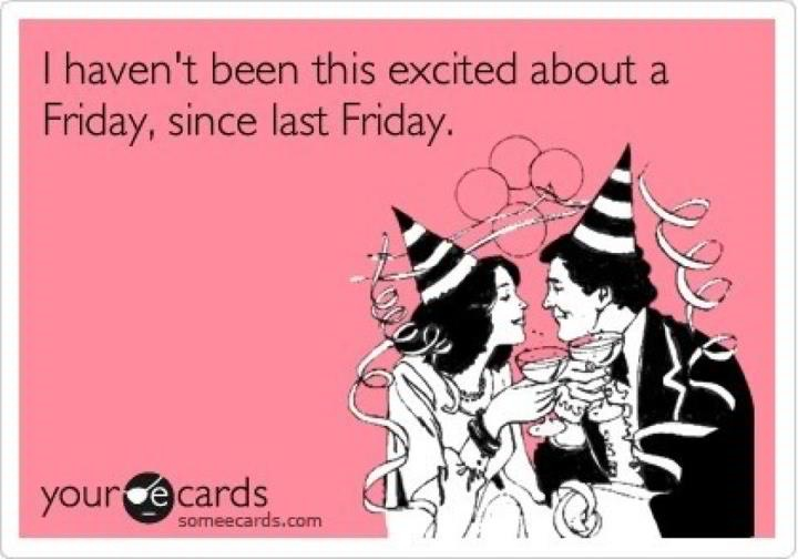 excited-about-friday