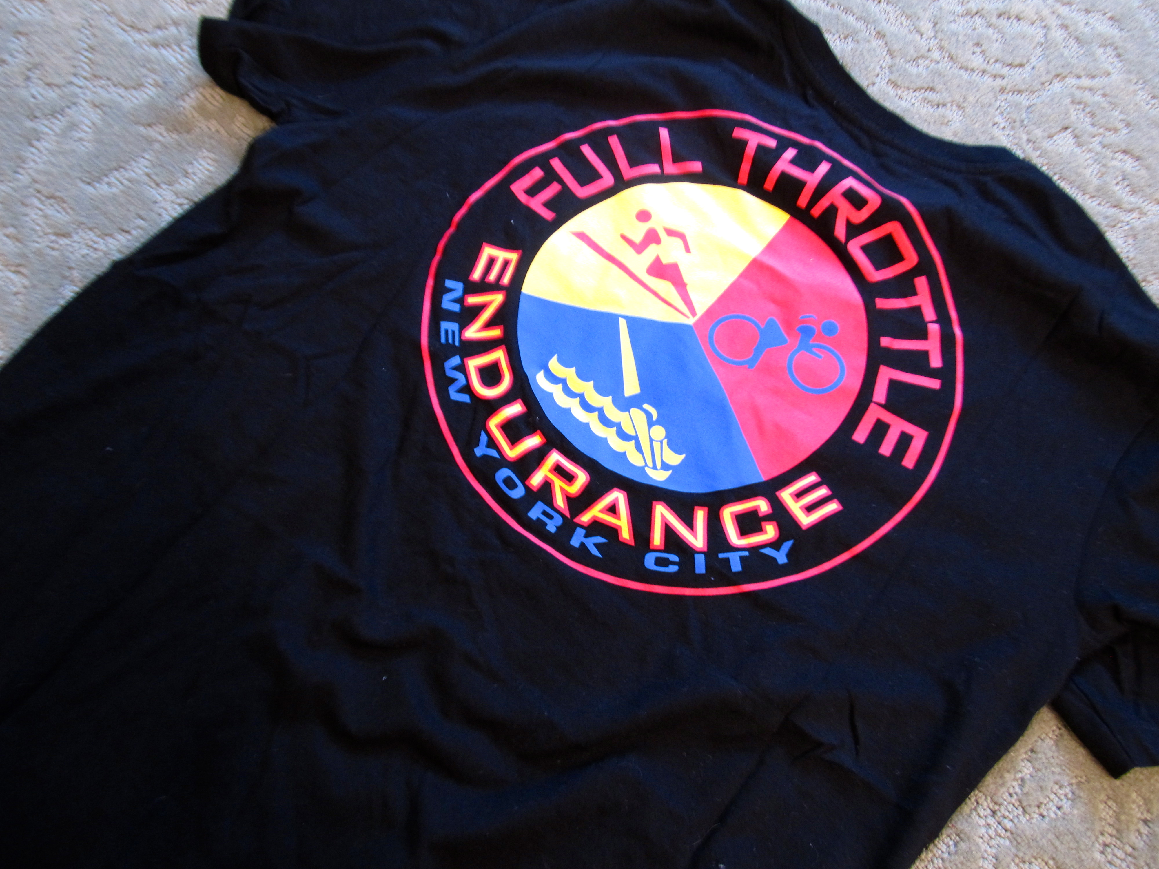 full-throttle-endurance-t-shirt