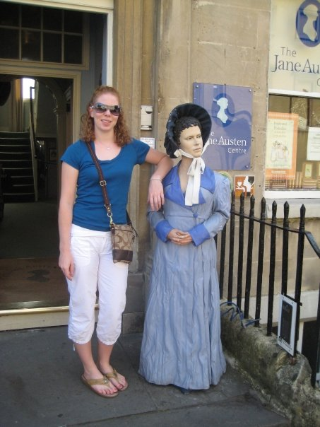 jane-austen-centre-bath