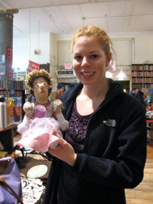 jane-austen-doll-2010