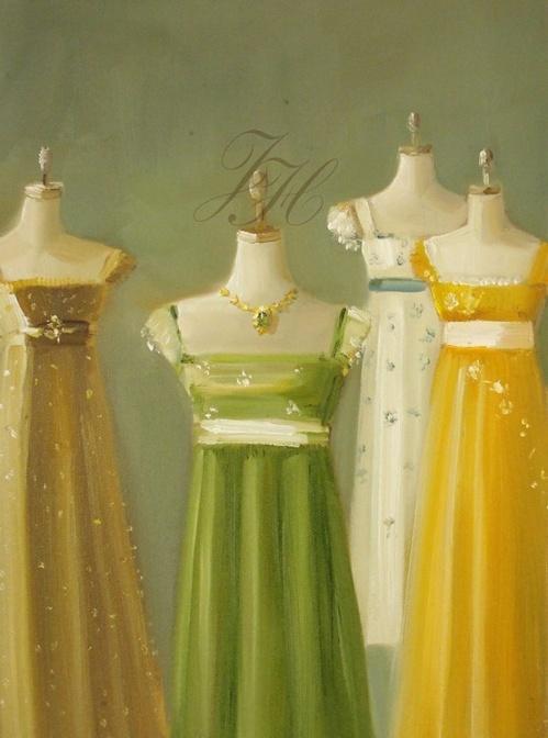 jane-austen-dresses