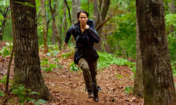 katniss-running