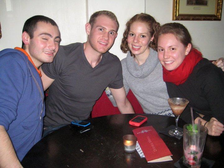 london-study-abroad-21