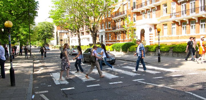 london-study-abroad-abbey-road