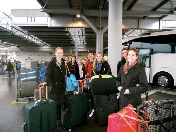 london-study-abroad-heathrow-airport