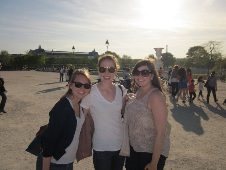 london-study-abroad-paris
