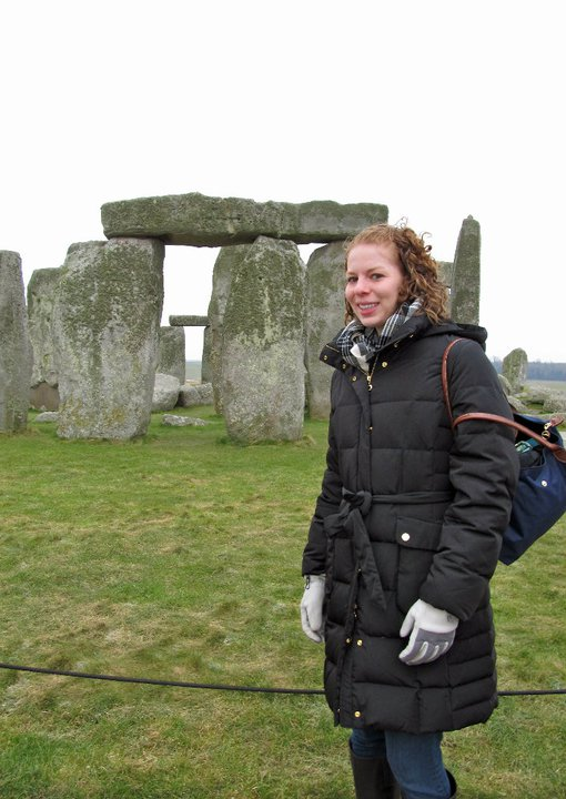 london-study-abroad-stonehedge