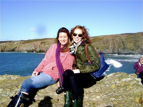 london-study-abroad-wales