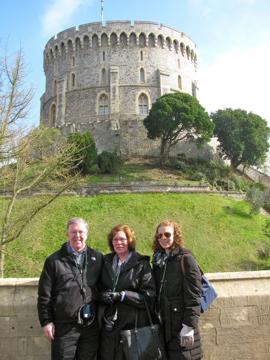 london-study-abroad-windsor-castle