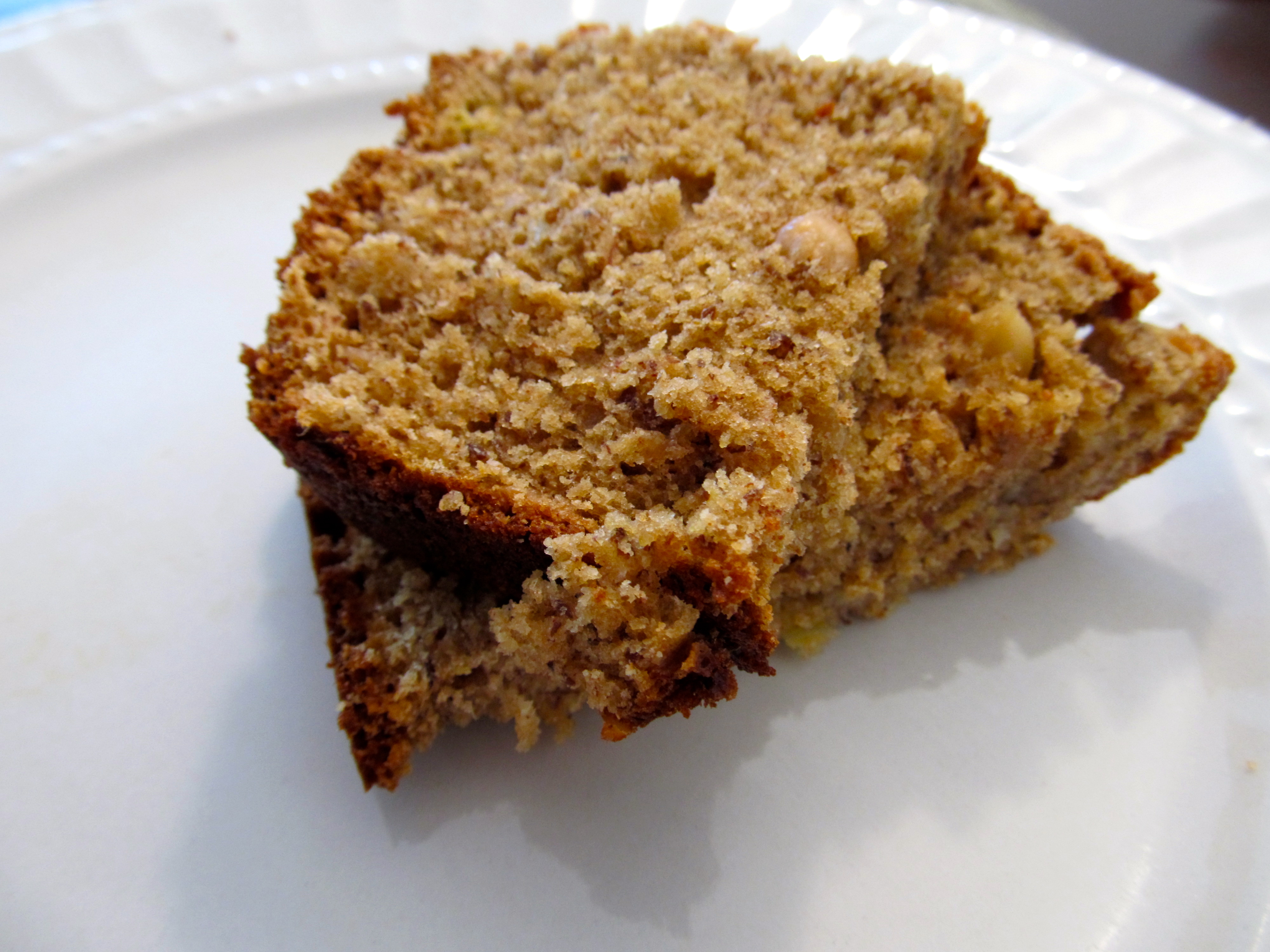 peanut-butter-banana-bread6