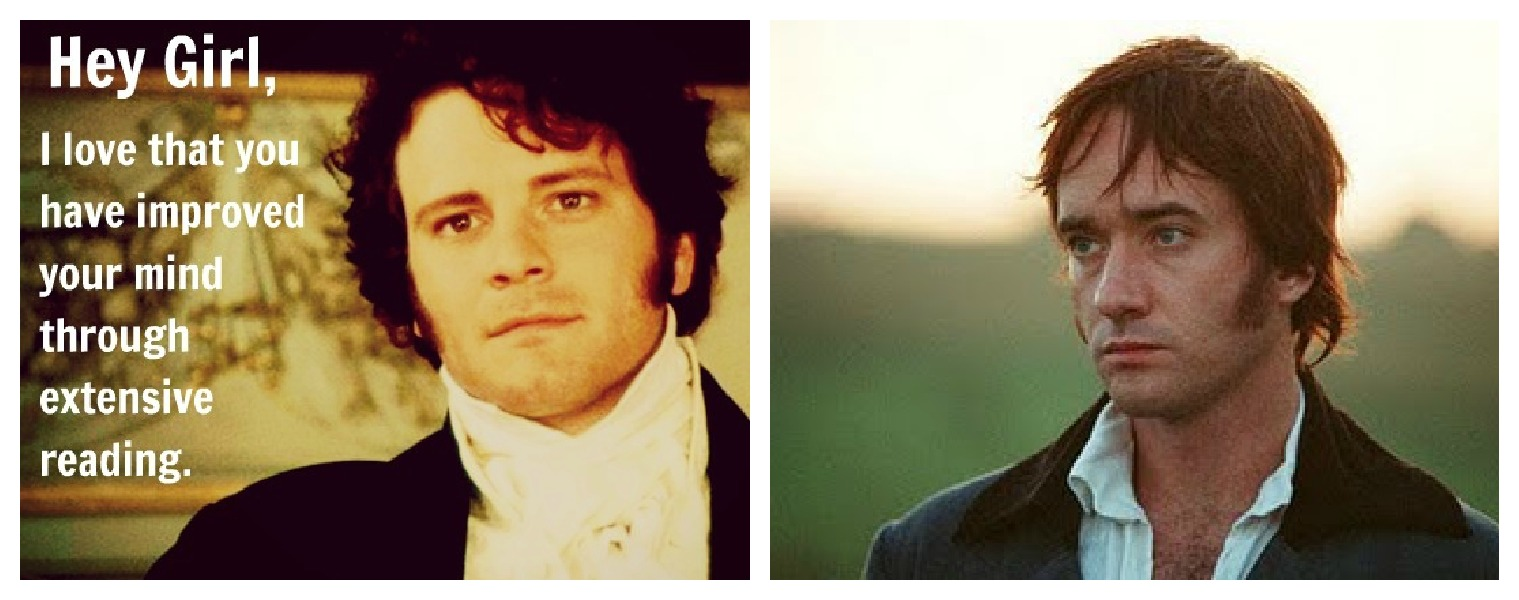 pride-and-prejudice-mr-darcy