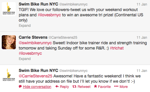 run-new-york-city-twitter-giveaway