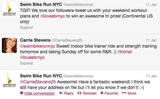 run-new-york-city-twitter-giveaway