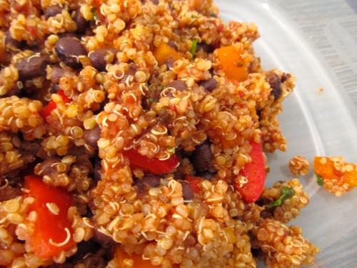 spicy-black-bean-quinoa2