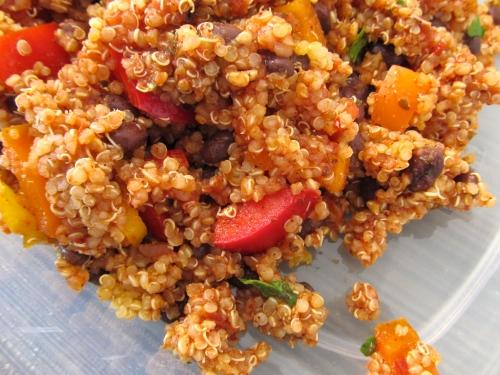 spicy-black-bean-quinoa6