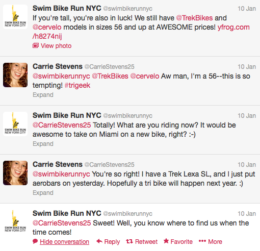 swim-bike-run-new-york-city-twitter