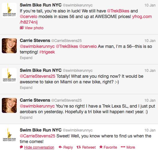 swim-bike-run-new-york-city-twitter