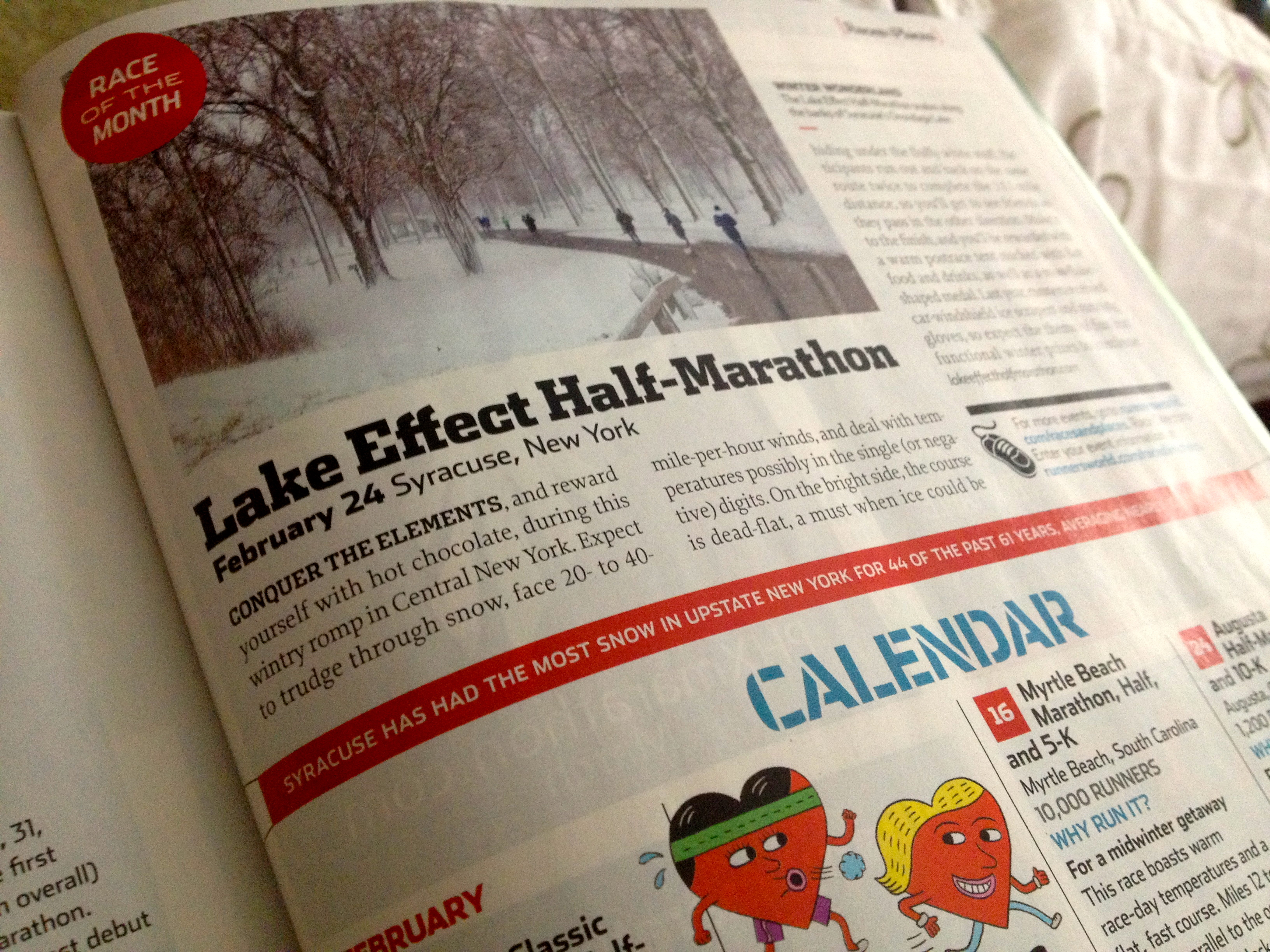 syracuse-lake-effect-half-marathon-runners-world