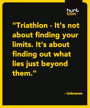 triathlon-push-past-limits