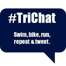 #TriChat-logo