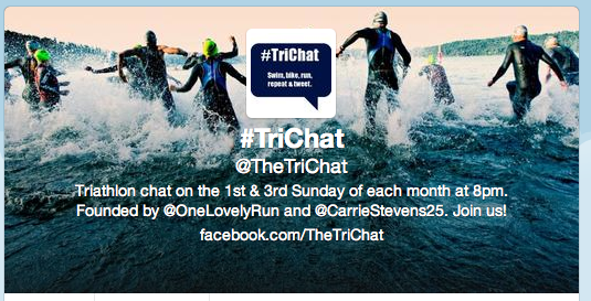 #trichat-twitter-profile
