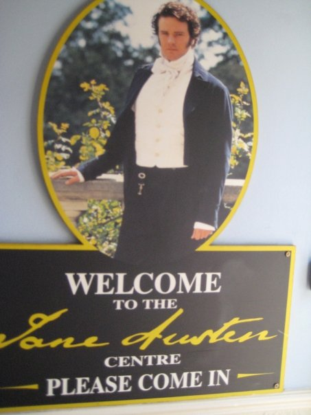 welcome-to-the-jane-austen-centre