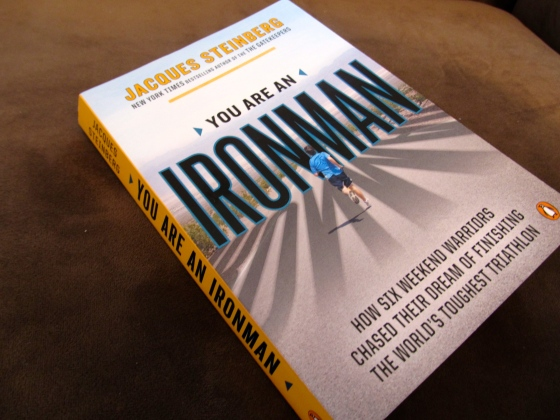 you-are-an-ironman-jacques-steinberg